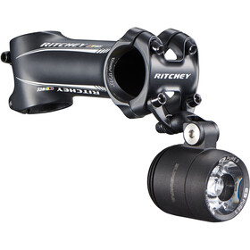 Ritchey Universal Stem Mount Supernova Stem Mount C220/4-Axis44 Stems, black